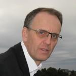 Peter M Haugan
