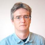 Johannes Waage Løvhaug, Forskningsrådet.