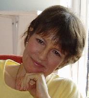 Alma Swan