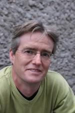 Johannes Waage Løvhaug